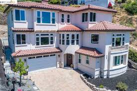 neo mediterranean style oakland house asks 1 35 million curbed sf