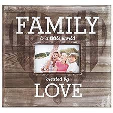 family photo albums family photo albums co uk