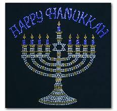 hanukkah t shirts happy hanukkah rhinestone t shirt