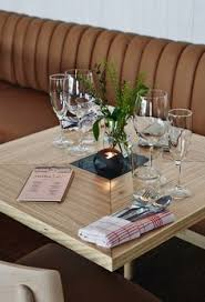 san george amsterdam netherlands europe restaurant