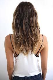 35 yr ol long hair styles best 25 long length hair ideas on pinterest brown straight hair