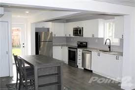 used kitchen cabinets for sale st catharines martindale real estate houses for sale from 349 900 in
