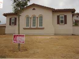 shutters from 3 blind mice window coverings san diego ca