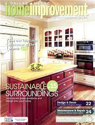 free home decorating magazines home interior decorating magazines home decorating magazines free