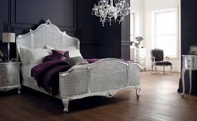 Purple And Silver Bedroom Coralayne Silver Bedroom Set B650 157 54 96 Ashley Furniture