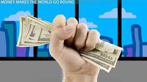 the labor market in economics video u0026 lesson transcript study com