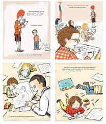 pop shop keith haring boy drawing book