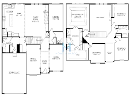 prescott mill subdivision in oswego illinois homes for sale