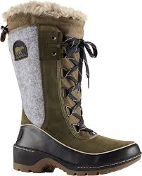 buy sorel boots canada sorel boots for s sporting goods