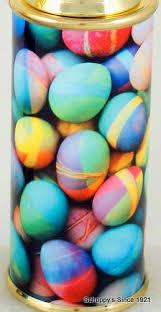 custom easter eggs logo trophy with easter egg custom column schoppy s since 1921