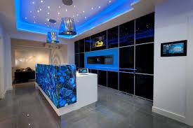 kitchen showroom design ideas brisbane kitchen showroom brisbane kitchen design studio brisbane
