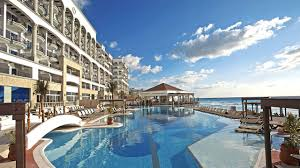 The    Best Adults Only Resorts in the Caribbean   HuffPost     Honeymoons Adult only holidays