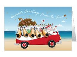 greeting cards australia christmas greeting cards