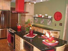 green and red kitchen ideas green and red kitchen ideas hotcanadianpharmacy us