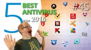 avast antivirus free download 2012 full version with patch avast free antivirus video tutorials tips and tricks