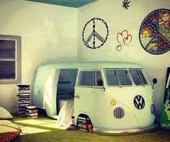 Images About Hipster Bedroom Designs On We Heart It See More - Hipster bedroom designs