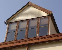 Loft Dormer Windows Best Dormer Windows Design All About House Design