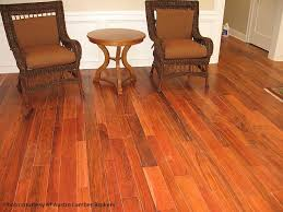 patagonian rosewood flooring prefinished floors wood floor