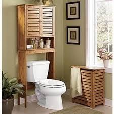 bamboo bathroom furniture foter