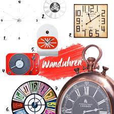 Futuristic Clock Clocks With A Fresh New Design