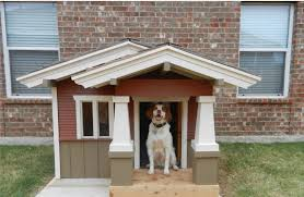 Dog Home Design Dog House Plans For Dogs Diy Two Insulated
