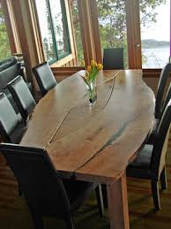 7 best fire station table images on pinterest dining room tables