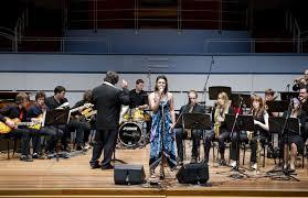 bachelor of music degrees the university of newcastle australia