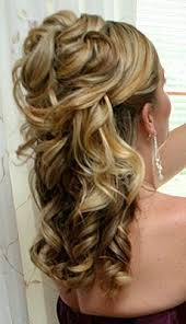 wedding hairstyles for medium length hair half up best 25 wedding hair half ideas on bridesmaids