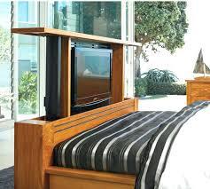 Buy Bed Frames Tv Bed Frames Small Tv Bed Frame Fitnessarena Club