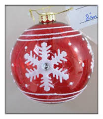 christmas ornaments ball products christmas ornaments ball