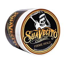 inked boutique suavecito firme strong hold pomade rockabilly