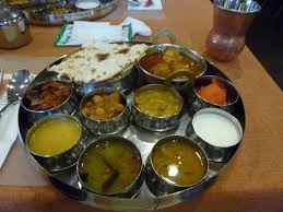 gem cuisine gem restaurant house of indian cuisine picture of gems
