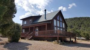 southern utah real estate mls listings search st george mls iron
