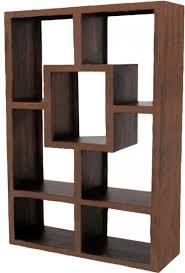 Wooden Bookshelf Wooden Bookshelves Best 25 Wooden Bookcase Ideas On Pinterest
