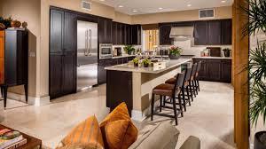 kris kardashian home decor kim kardashian and kris jenner buy flashy new apartments