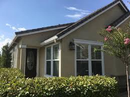 Home Design Group El Dorado Hills Open House Visionary Realty Group El Dorado Hills Cameron Park