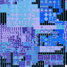 Dnd Maps Dnd Map Maker Best Clipart Textures