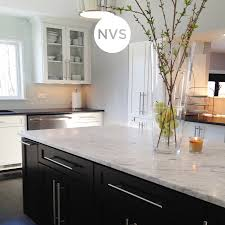 Kitchen Cabinets Northern Virginia Northernvirginia Hashtag On Twitter