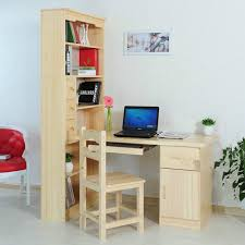 Small Computer Desk For Living Room Computer Desk In Bedroom Free Home Decor Techhungry Us