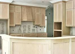 Replacement Cabinet Doors White White Beadboard Kitchen Cabinet Doors Cabinets Lowes Diy