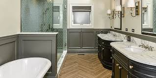 how to design a bathroom remodel bathroom remodeling bathroom design bathroom designer