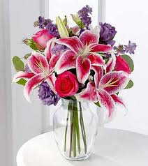 beautiful bouquet of flowers s day flowers delivery dallas tx by dallas local florist