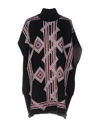 kenzo women jumpers and sweatshirts on sale kenzo women jumpers