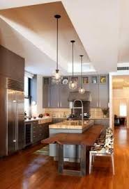 kitchen interior decorating ideas 35 reasons to choose luxurious contemporary kitchen design