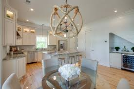 showhomes charleston best home staging in mt pleasant sc 29464