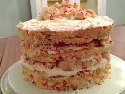 momofuku milk bar layered birthday cake crackerjack23