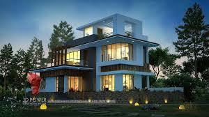 Ultra Modern House Floor Plans Ultra Modern House Design On 1600x900 Floor Plan Of Ultra Modern