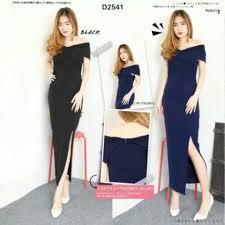 download gambar model baju kurung modern dalam ukuran asli di atas 10 inspirasi model baju kondangan terbaru untuk anda di 2018