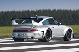 porsche 911 gt2 993 mcchip dkr porsche 911 gt2 993 custom