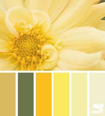17 best images about color combinations on pinterest color